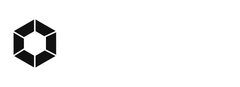 IWEBCODE
