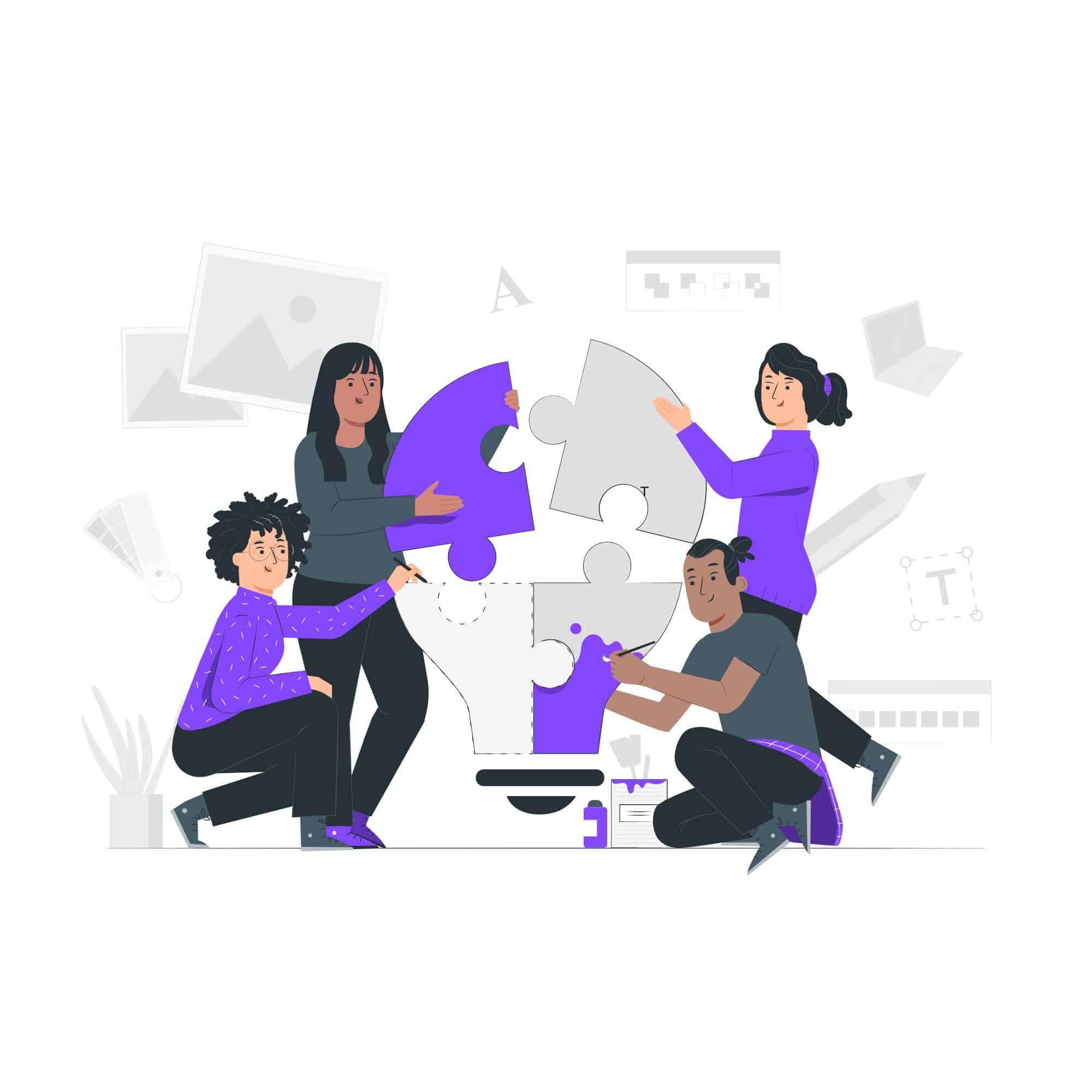 Web Designing and Development Company