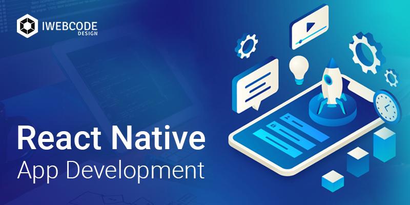 React Native Web Development
